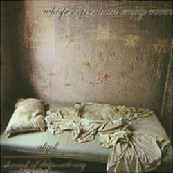 Algol / Shroud of Despondency - Whispers from an Empty Room [CD]