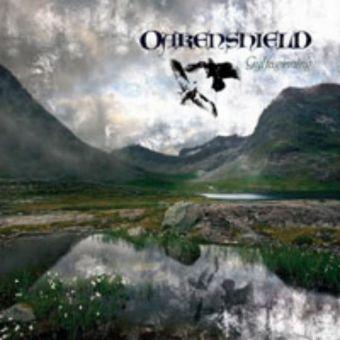 Oakenshield - Gylfaginning [CD]