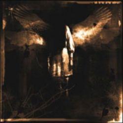 Forgotten Tomb - Under Saturn Retrograde [CD]