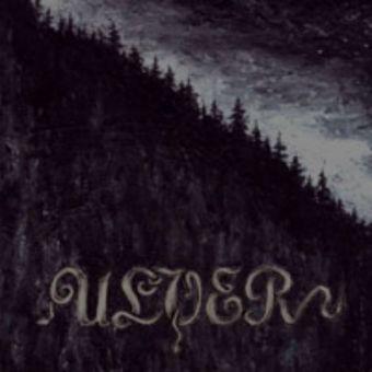 Ulver - Bergtatt: Et Eeventyr I 5 Capitler [CD]