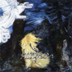 Ulver - Kveldssanger [CD]