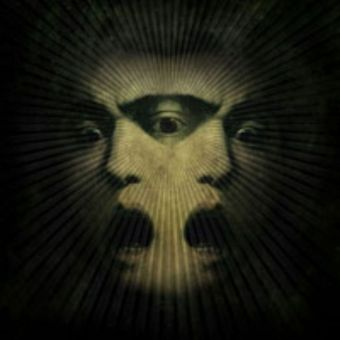 Corpus Christii - Carving a Pyramid of Thoughts [MCD]
