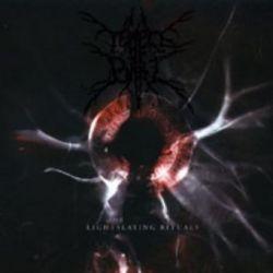 Temple of Baal - Lightslaying Rituals [Digipack CD]