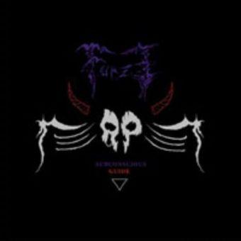 Furze - Reaper Subconscious Guide [CD]