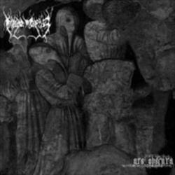 Imago Mortis - Ars Obscura [Slipcase CD]
