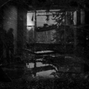 Wolfshauch - Form-Mensch [CD]