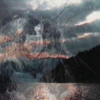 Interitus - Der Traum von menschenleerer Schönheit [Digipack CD]