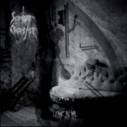 Sombre Croisade - Litanie au Mal [CD]