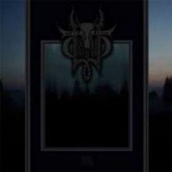 Sivyi Yar (Сивый Яр) - Night (Нощь) [CD]