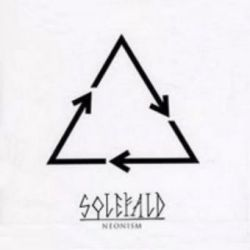 Solefald - Neonism [Super-Jewel Box]