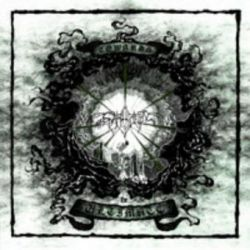 Svarttjern - Towards the Ultimate [CD]
