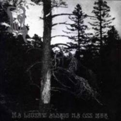 Lekamen Illusionen Kallet (LIK) - Må Ljuset Aldrig Nå Oss Mer [CD]