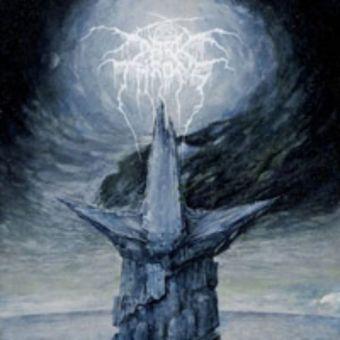 Darkthrone - Plaguewielder [Slipcase 2CD]