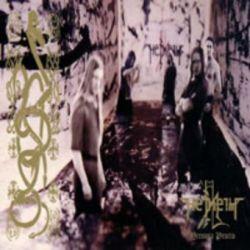 Helheim - Yersinia Pestis [Digipack CD]
