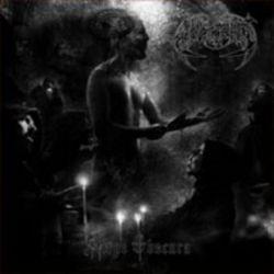 Spellcraft - Stirpe Obscura [Slipcase CD]