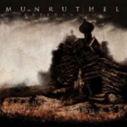 Munruthel - CREEDamage [Digipack CD]
