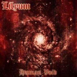Lilyum - Human Void [MCD]
