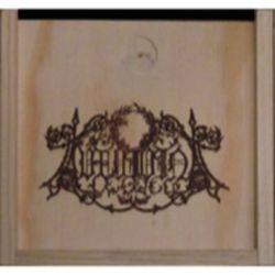 Lux Divina - Possessed by Telluric Feelings [Box CD]