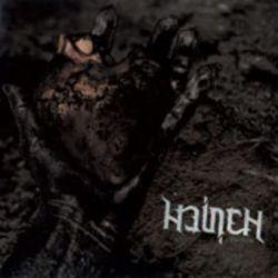 Heiden - Obsidian [CD]