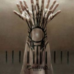 Enslaved - RIITIIR [CD]
