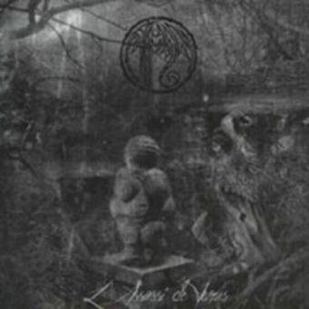 Atman - L'Assassí de Venus [CD]