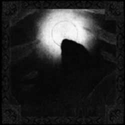 Blåkulla - Darkened by an Occult Wisdom [CD]