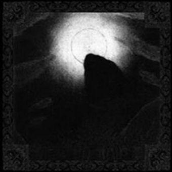 Blåkulla - Darkened by an Occult Wisdom [CD]