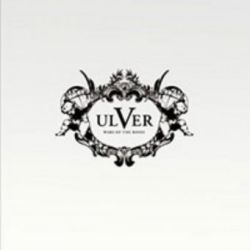 Ulver - Wars of the Roses [Slipcase Super-Jewel Box]