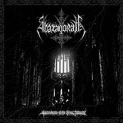 Abazagorath - Sacraments of the Final Atrocity [CD]