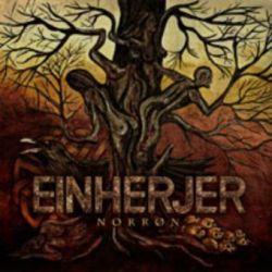 Einherjer - Norrøn [CD]