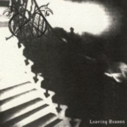 Carnyx - Leaving Reason [CD]