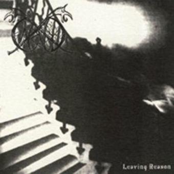 Carnyx - Leaving Reason [CD]