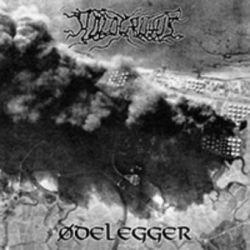 Holocaustus / Ødelegger - Holocaustus / Ødelegger [CD]