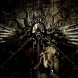 Bane - Chaos, Darkness & Emptiness [CD]