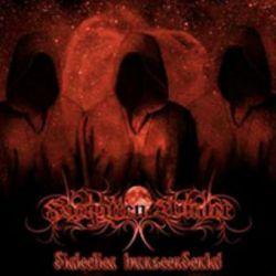 Forgotten Winter - Dialéctica Transcendental [CD]