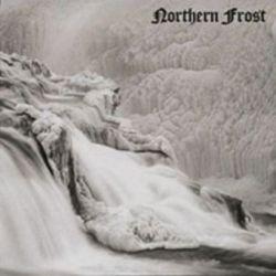 Northern Frost - Ewige Kälte [MCD]