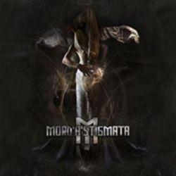 Mord'A'Stigmata - Überrealistic [CD]