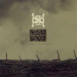 Negură Bunget - 'n Crugu Bradului [CD]