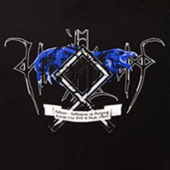 Crystalium - Doxa o Revelation [CD]