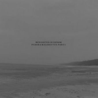 Benighted In Sodom - In Hora Maledictus: Part I [CD]
