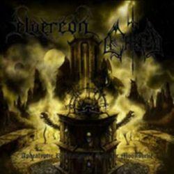 Ered / Eldereon - Apocalyptic Revelations / Into the Moonshine [CD]