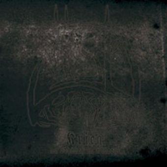 Eld - Krieg: An Odyssey in Misery [CD]
