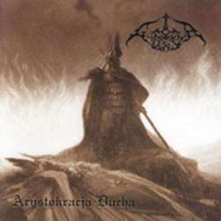 Gontyna Kry - Arystokracja Ducha [CD]