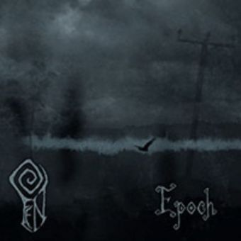 Fen - Epoch [CD]