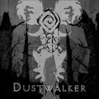 Fen - Dustwalker [CD]