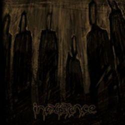 Inexistence - Inexistence [CD]