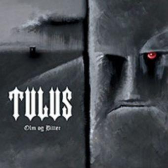 Tulus - Olm og Bitter [CD]